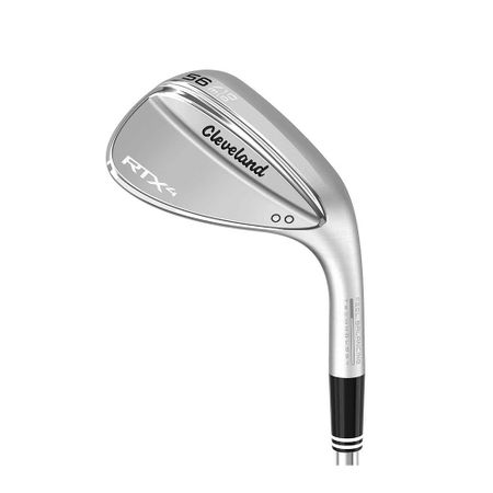 Thumb of Wedge RTX-4 Tour Satin from Cleveland