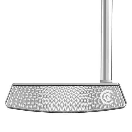 Golf Putter TFI 2135 Satin - Rho made by Cleveland