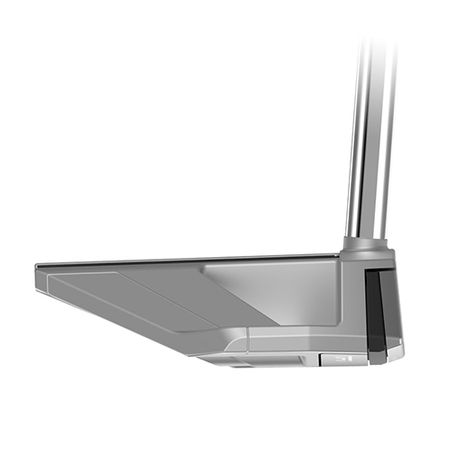 Putter TFI 2135 Satin - Rho from Cleveland
