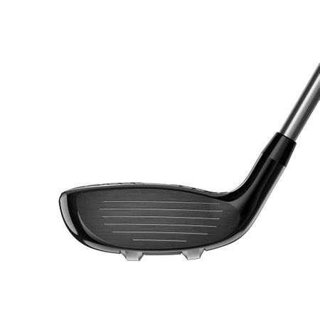 Golf Hybrid King F8 made by Cobra Golf