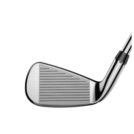 Thumb of Irons King Utility  from Cobra