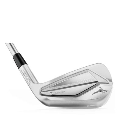 Thumb of Irons JPX 919 Forged from Mizuno