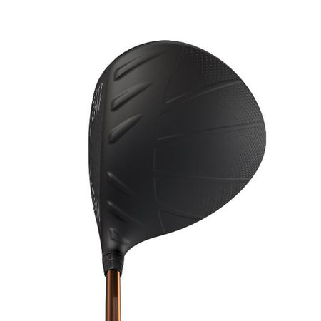 Thumb of Driver G400 from Ping