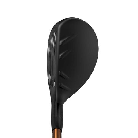 Thumb of Hybrid G400 from Ping