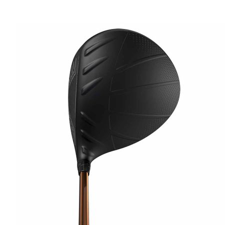 Thumb of Driver G400 SFT from Ping