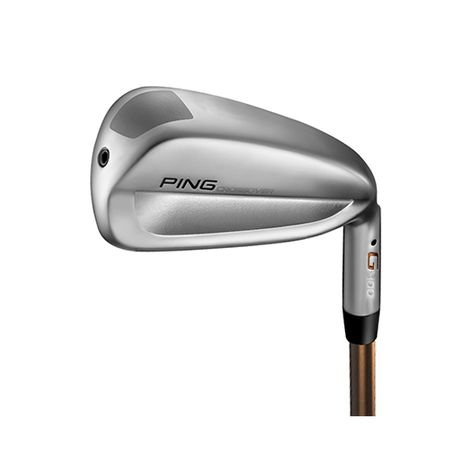 Irons G400 Crossover Ping Golf Picture