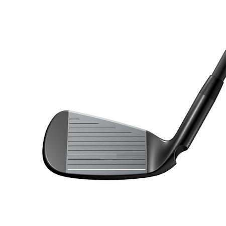 Thumb of Irons G Crossover from Ping