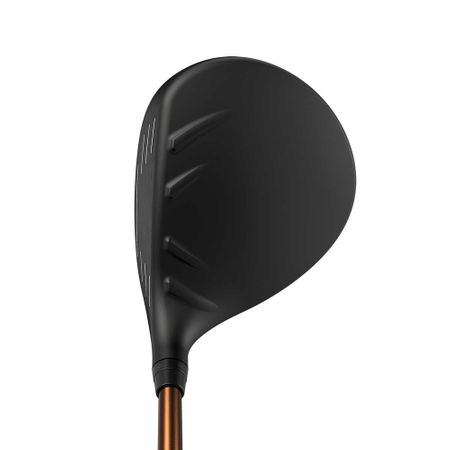 Thumb of Fairway Wood G400 Stretch from Ping