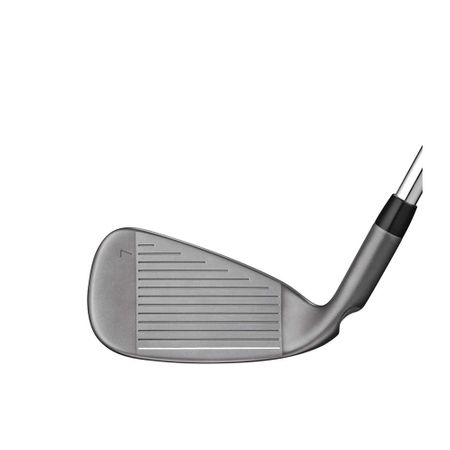 Thumb of Irons G Max from Ping