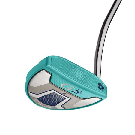 Thumb of Putter G Le from Ping