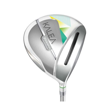 Golf Driver Kalea Ladies made by TaylorMade Golf