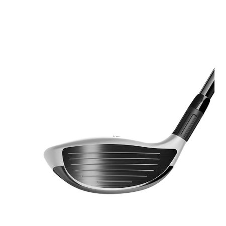 Thumb of Fairway Wood M4 Tour from TaylorMade