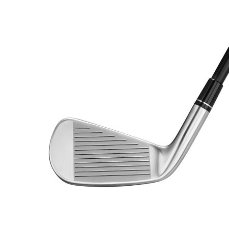 Thumb of Irons P790 UDI from TaylorMade