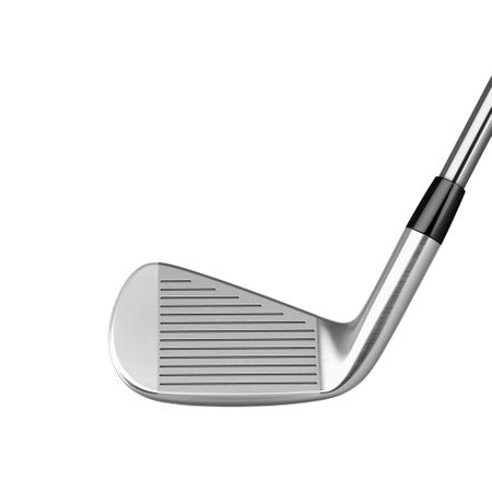 Thumb of Irons P760 from TaylorMade