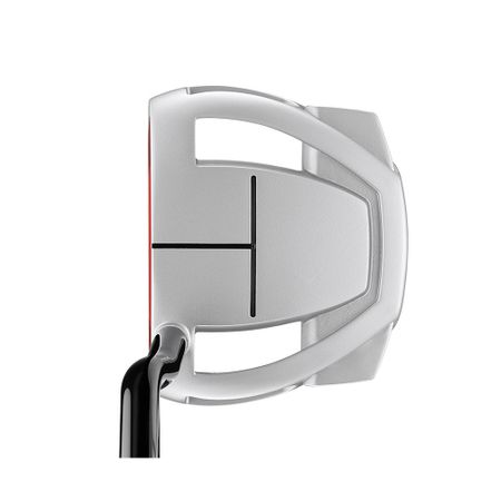 Thumb of Putter Spider Mini from TaylorMade
