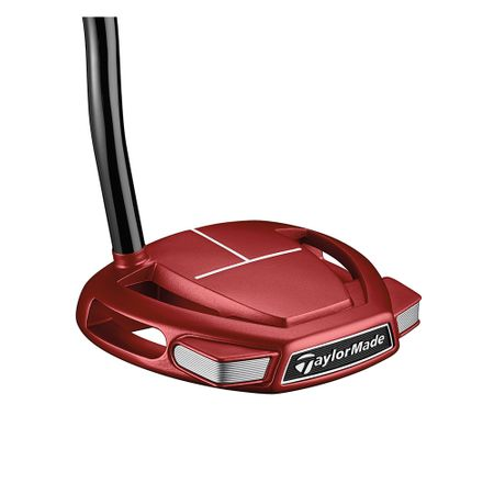 Putter Spider Mini from TaylorMade