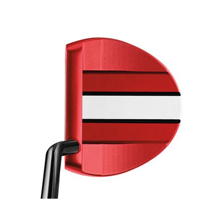 Thumb of Putter TP Ardmore from TaylorMade