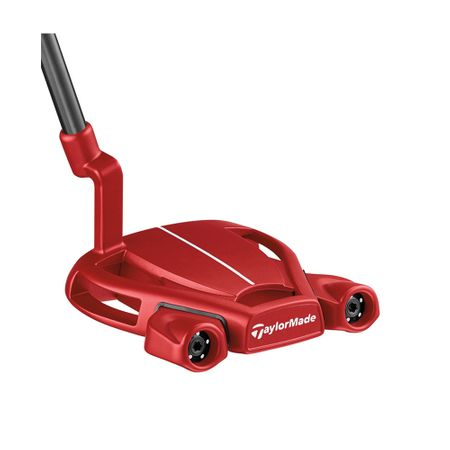 Putter Spider Tour L Neck TaylorMade Golf Picture