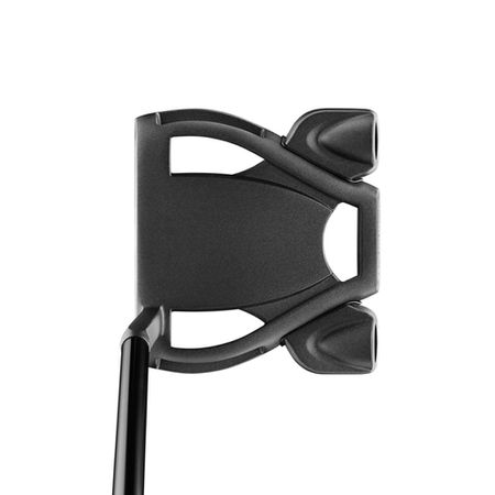 Thumb of Putter Spider Tour - Black from TaylorMade