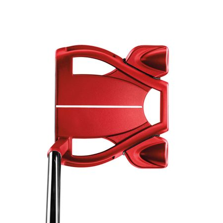 Thumb of Putter Spider Tour Red Sightline from TaylorMade