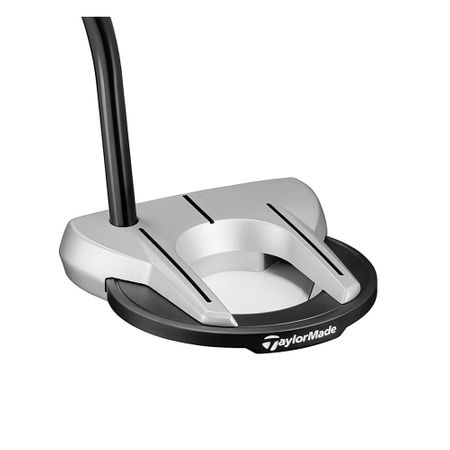 Golf Putter Spider Arc made by TaylorMade Golf