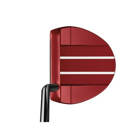 Thumb of Putter TP Red Collection Ardmore - Special Edition from TaylorMade