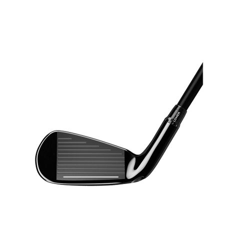 Thumb of Irons GAPR MID from TaylorMade