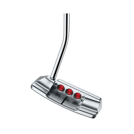Thumb of Putter Select Squareback from Scotty Cameron