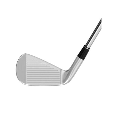 Thumb of Irons Z U85 from Srixon