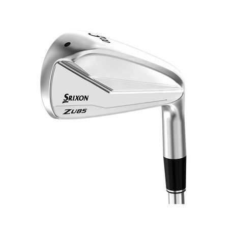 Golf Irons Z U85 made by Srixon Golf
