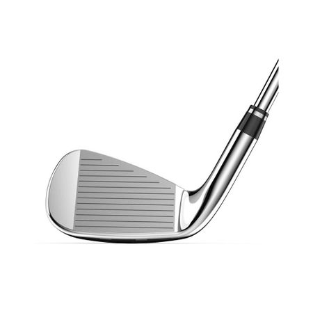 Thumb of Irons C300 Forged from Wilson