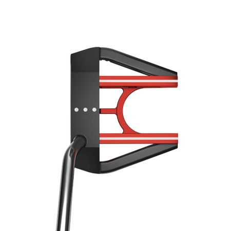 Golf Putter Exo Seven made by Odyssey