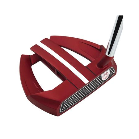 Thumb of Putter O-Works Marxman S from Odyssey
