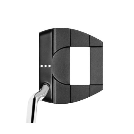Golf Putter O-Works Jailbird Mini made by Odyssey