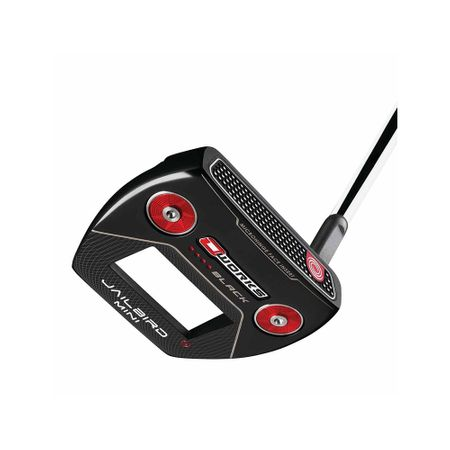 Putter O-Works Jailbird Mini S Odyssey Picture