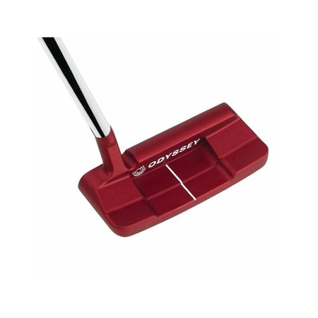 Thumb of Putter O-Works #1 Wide S from Odyssey