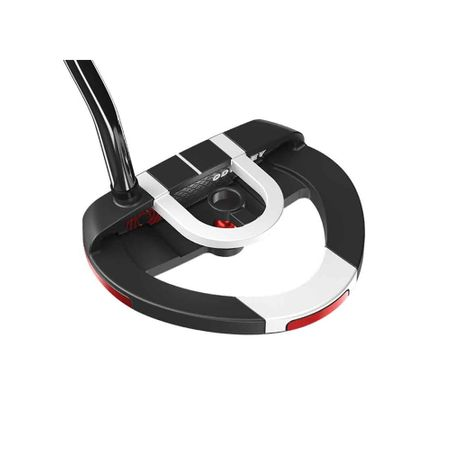 Thumb of Putter Red Ball from Odyssey