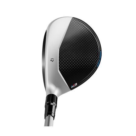 Thumb of Fairway Wood M3 from TaylorMade