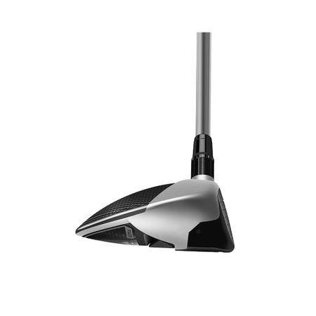 FairwayWood M3 TaylorMade Golf Picture