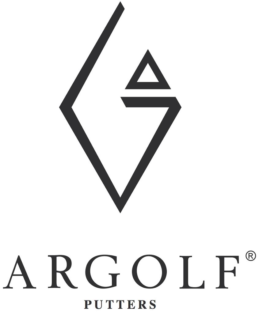 Argolf27