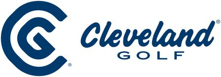 Logo of golf brand Cleveland