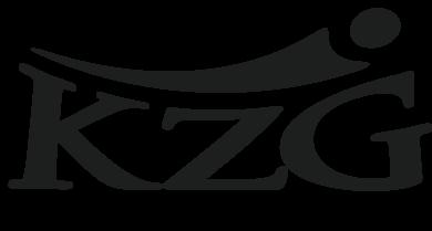 KzG20