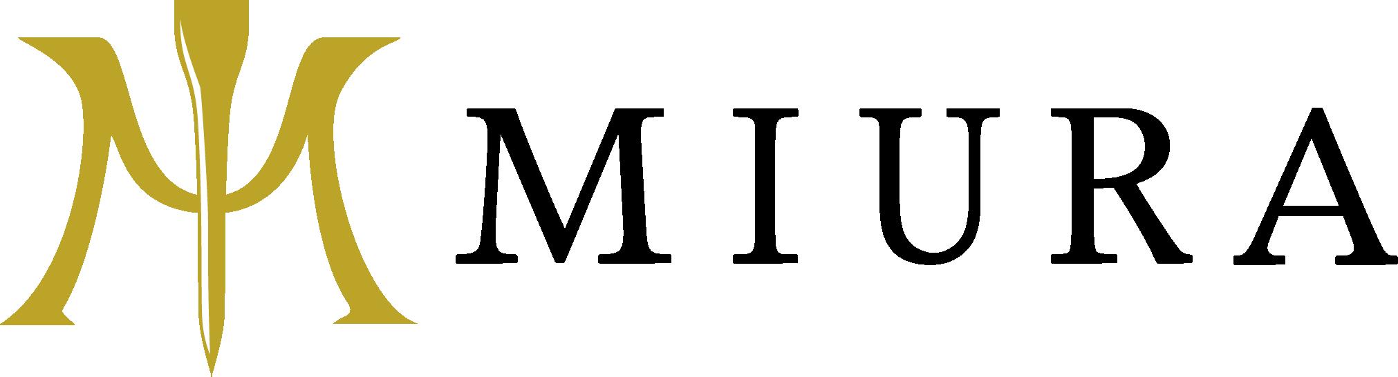 Miura18