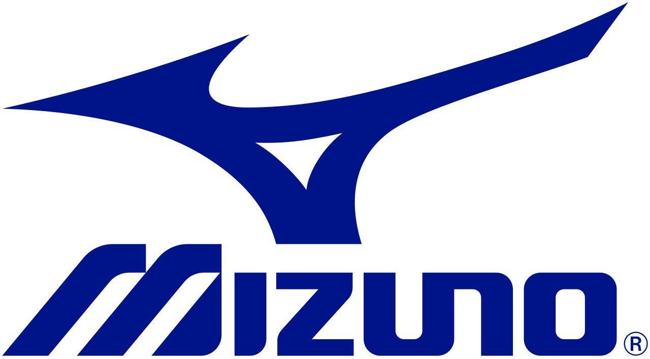 Mizuno Golf Picture
