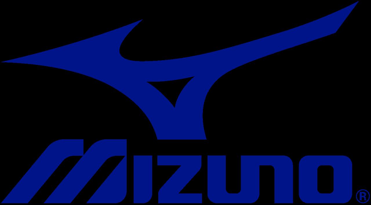Mizuno Golf4