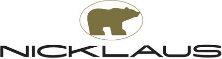 Nicklaus Logo