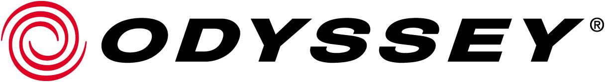 Odyssey13