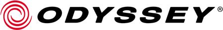 Golf equipment brand Odyssey