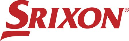 Logo of golf brand Srixon Golf