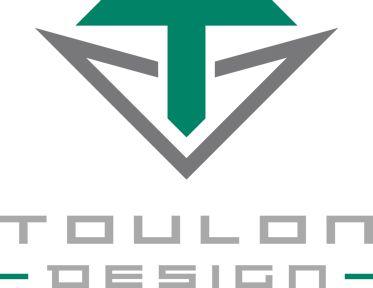 Toulon Design Picture